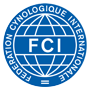Fédération Cytologique Internationale