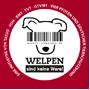 Welpen Schutz Tasso VDH GTVMT Vier Pfoten  Deutscher Tierschutzbund