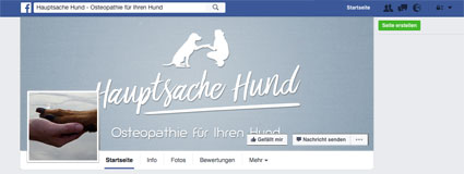 Rhodesian Ridgeback Zucht Züchter Welpen VDH FCI Hunde Osteopathie Ridgeback